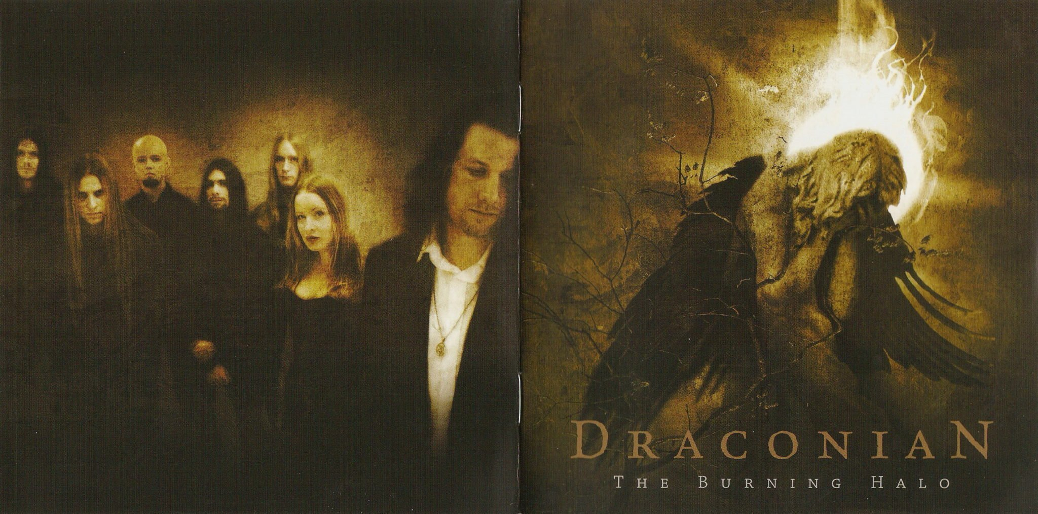 00-draconian-the_burning_halo-retail-front-fh